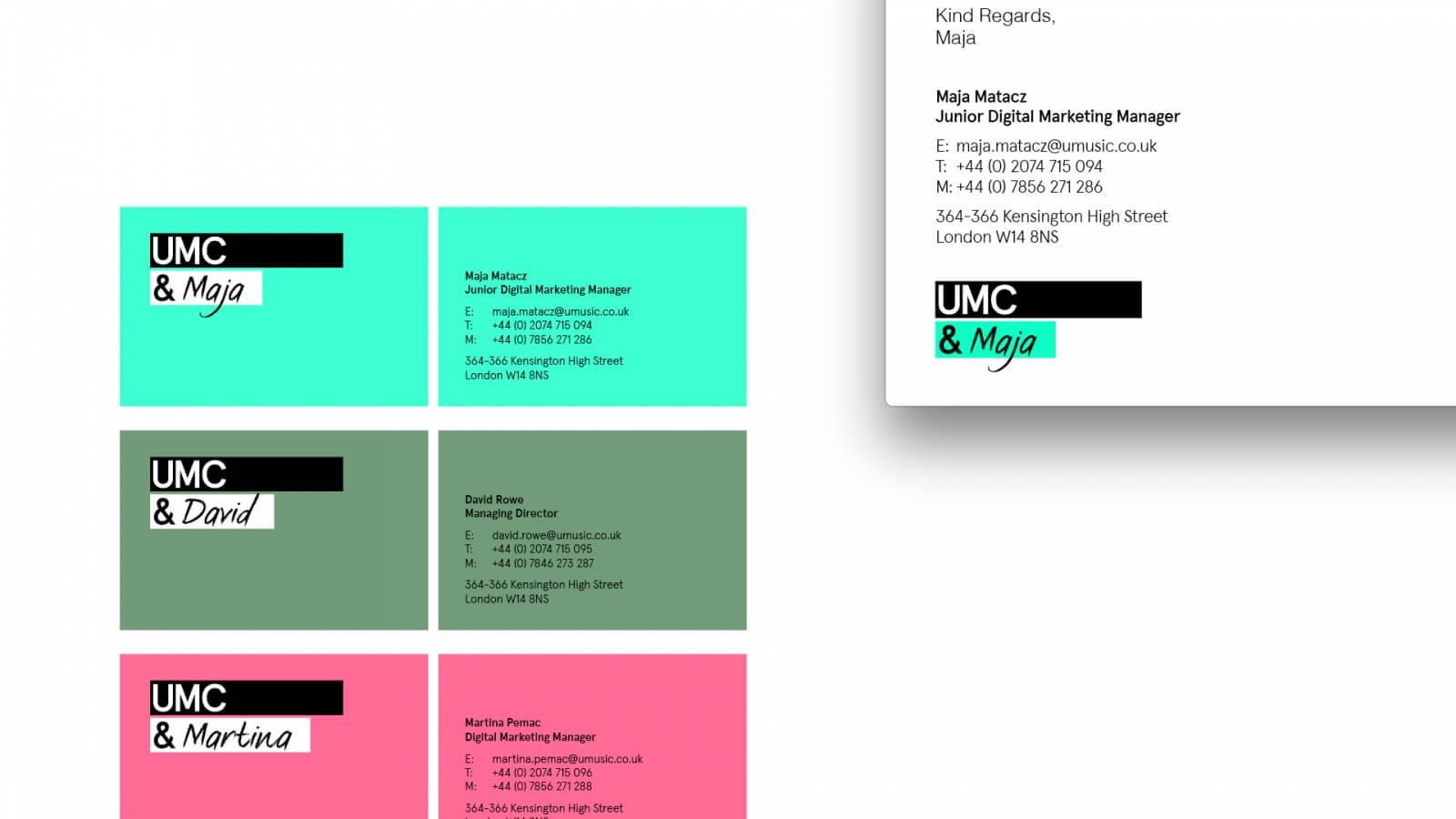 UMC_Rebrand11