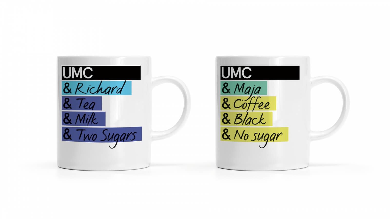 UMC_Rebrand13