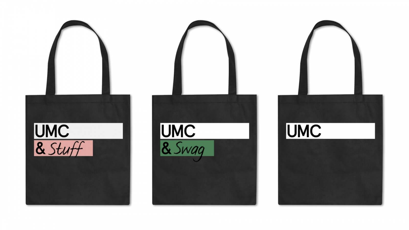 UMC_Rebrand14