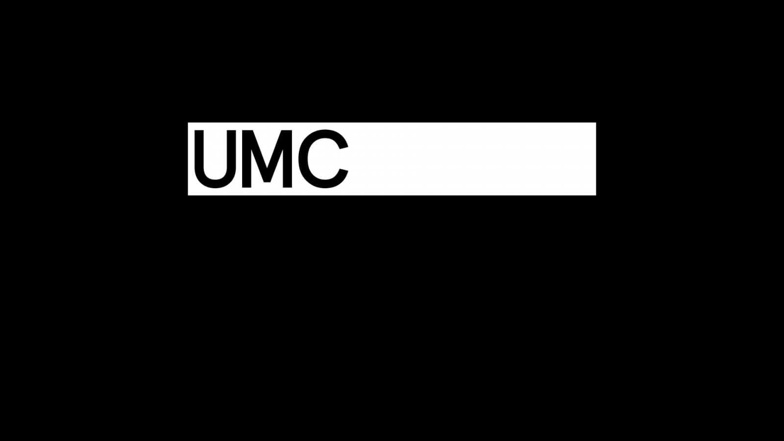 UMC_Rebrand4