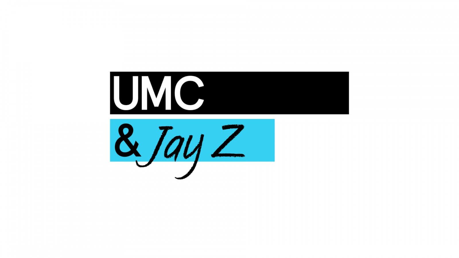 UMC_Rebrand6