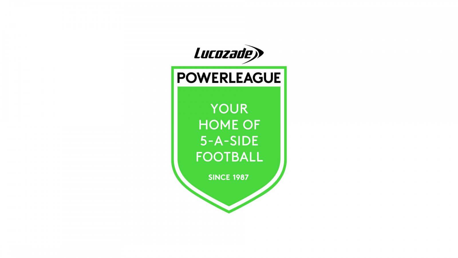 Powerleague15