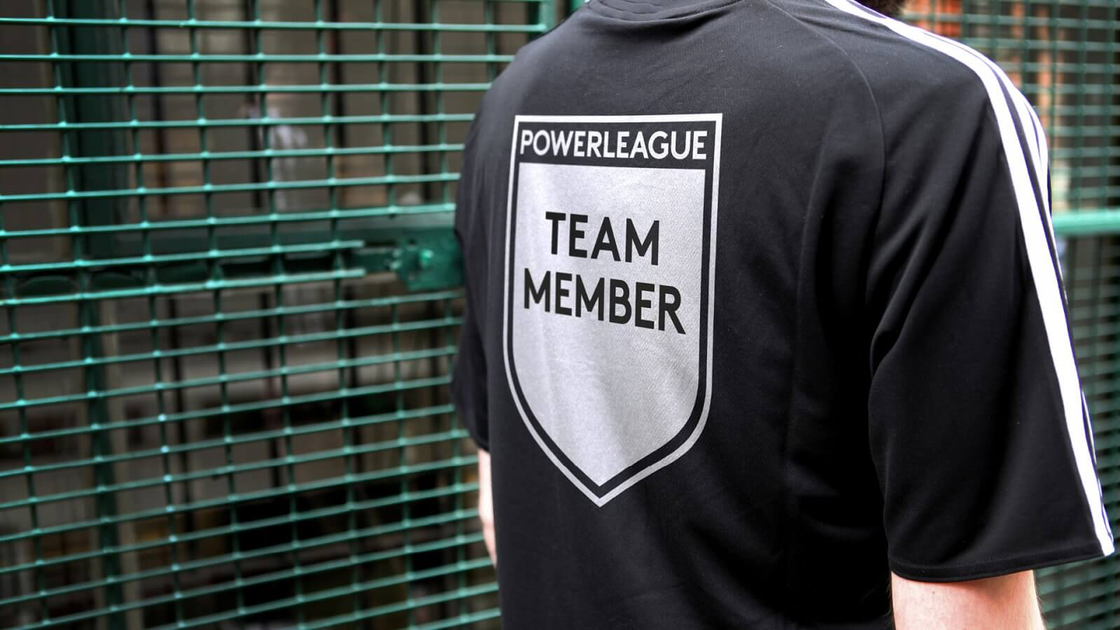 Powerleague23